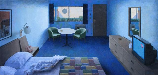 schaefer-astro-motel-oil-on-linen-27x56.jpg