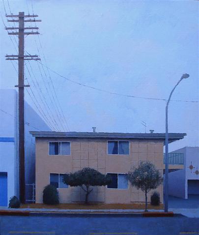 schaefer-june-gloom-am-oil-on-linen-42x36.jpg
