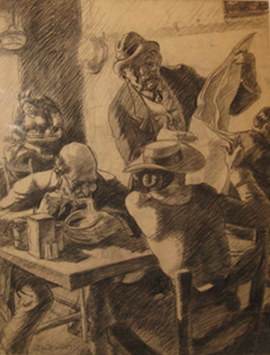 messick-main-st-cafe-society-charcoal-23x29.jpg