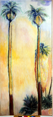 frederick-wight-three-palms-march-1975-oc-96x43.jpg