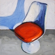 kelly_reemtsen-orange_and_white_chair-oil_on_board-20x20.jpg