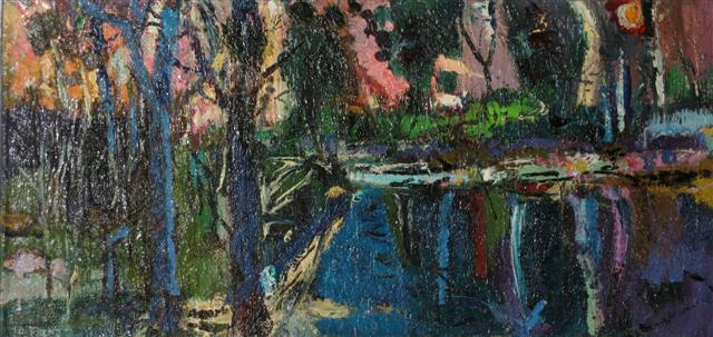 robert-frame-small-pond-oil-on-canv-18x36.jpg