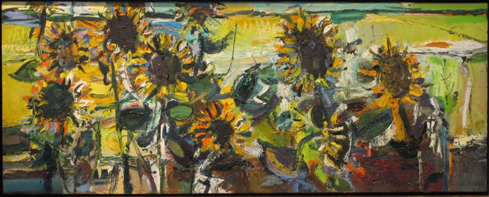 robert-frame-sunflowers-in-the-field-oilcanv-18x46.jpg