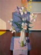 robert-frame-bouquet-with-pear-oil-on-canv-40x30.jpg