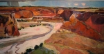 robert-frame-canyon-de-chelly-oil-on-canv-28x54.jpg