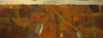 robert-frame-desert-road-oil-on-masonite-47x19.jpg