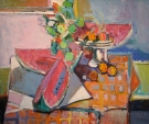 robert-frame-watermelons-and-oranges-oc-36x30.jpg