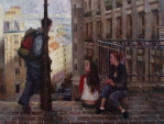 sergio_sanchez-conversation_in_paris-18x24-oil_on_panel.jpg