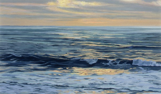 shirley-pettibone-sunset-sea-4-oil-on-paper-75x12.jpg