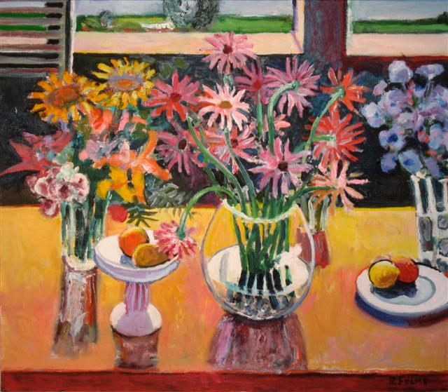 robert-frame-flowers-and-a-still-life-oil-on-canv-32x28.jpg