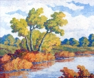 sandzen-pond-with-willows-kansas-1945-ob-16x20.jpg