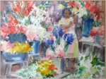 wright-woman-in-flower-shop-21x28.jpg